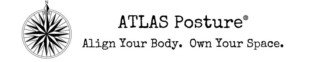 ATLAS Posture